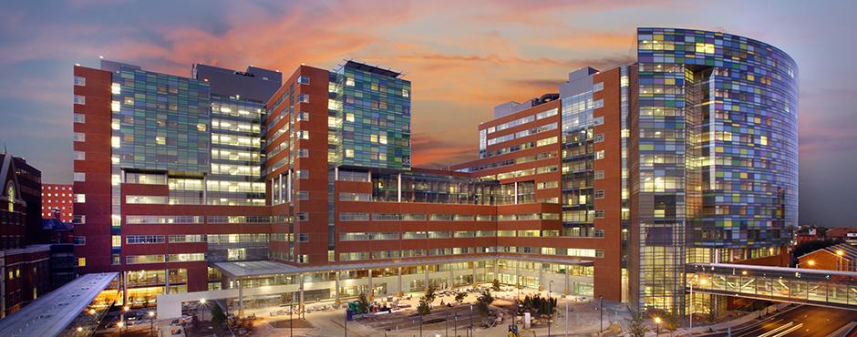Hopkins Medical Campus Map.Bikur Cholim Of Baltimore Johns Hopkins Hospital Bikur Cholim Of